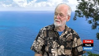 Updates-On-Veterans-Legislation-Hawaii-In-Uniform-attachment