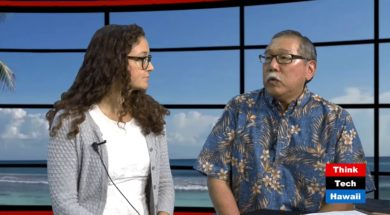 Whats-on-the-Horizon-for-HSEO-and-DBEDT-Hawaii-State-of-Clean-Energy-attachment