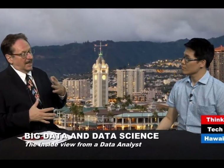 Big-Data-and-Data-Science-Asia-Pacific-Business-Strategies-attachment