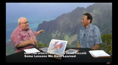 Eruption-Update-from-UH-Sea-Grant-College-Community-Matters-attachment