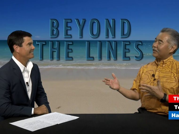 Hawaii-Governor-David-Ige-Beyond-The-Lines-attachment