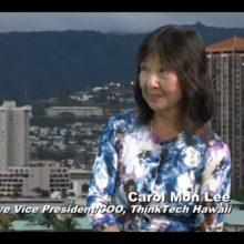Citizen-Journalism-and-ThinkTech-Hawaii-Community-Matters-attachment