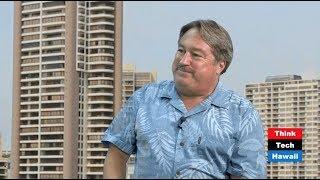 Hawaii-Politics-2018…Should-we-have-a-Con-Con-Talk-Story-attachment