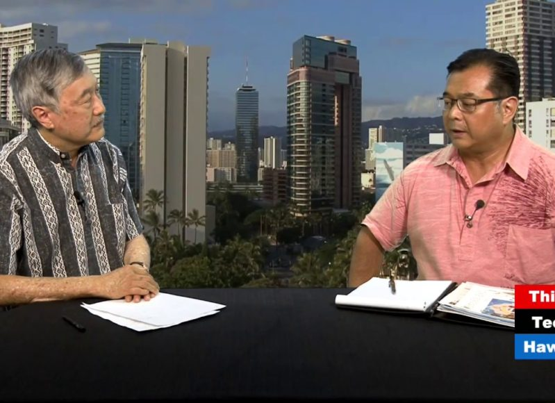Helping-Firms-Export-to-Asia-Pacific-Markets-Business-In-Hawaii-attachment