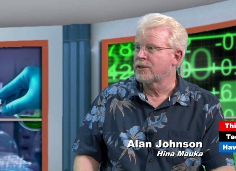 Hina-Mauka-Addiction-Treatment-Center-Likable-Science-attachment