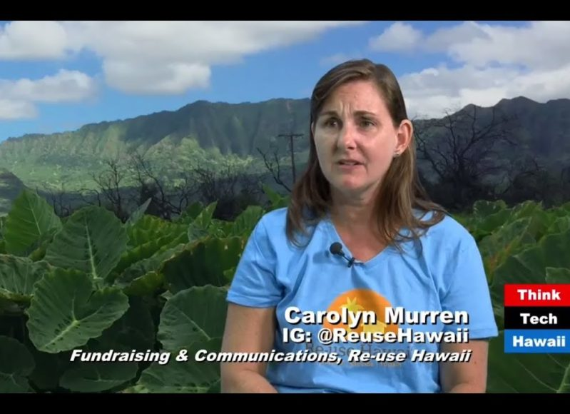 How-Can-Re-Use-Hawaii-Help-Farmers-and-Agribusinesses-in-Hawaii-Hawaii-Food-And-Farmer-attachment