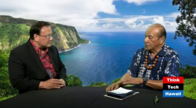 Kelii-Akina-Interviews-Peter-Apo-Hawaii-Together-attachment