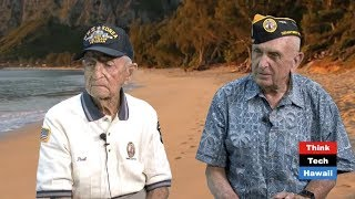 Military-History-and-the-Modern-Day-Military-Services-Hawaii-In-Uniform-attachment
