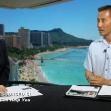 Outsourced-Customer-ContactSupport-Center-Business-In-Hawaii-attachment