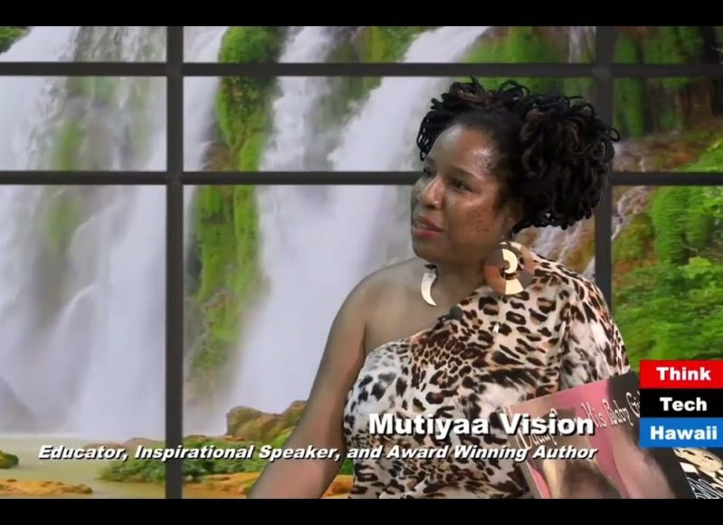 Sharons-Sister-Power-Conversation-with-Mutiyaa-Vision-Sister-Power-attachment