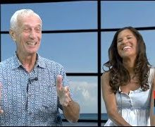 How-YouTube-Video-Impact-Society-Hispanic-Hawaii-attachment