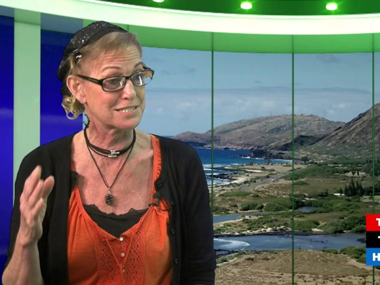 Key-Bills-In-the-2018-Hawaii-Legislature-The-Results-Show-Finding-Respect-In-The-Chaos-attachment