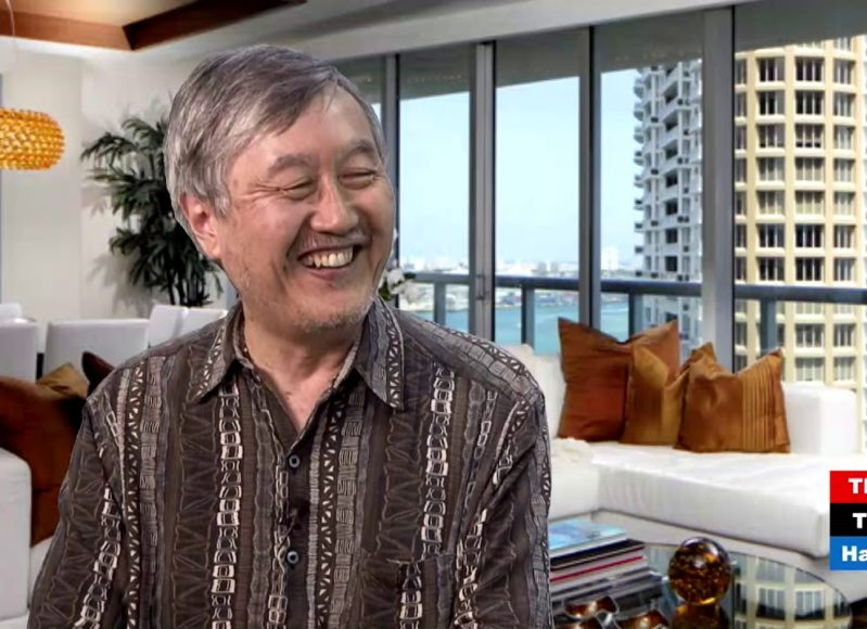 Tips-to-Survive-the-Next-Hawaii-Real-Estate-Crash-Business-in-Hawaii-attachment