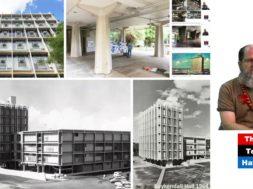 Built-Rainbow-UHM-vol-2-Thrive-Humane-Architecture-attachment