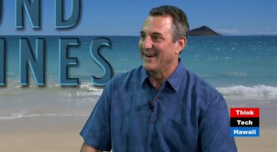 Hawaii-State-Federal-Credit-Union-President-and-CEO-Andrew-Rosen-Beyond-The-Lines-attachment
