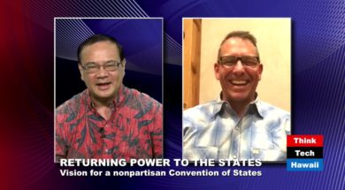 Returning-Power-to-the-States-Hawaii-Together-attachment