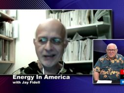 Rising-Gasoline-Prices-and-US-Policy-initiatives-Energy-in-America-attachment