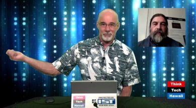 The-Security-Industry-Association-SIA-a-programs-update-Security-Matters-Hawaii-attachment