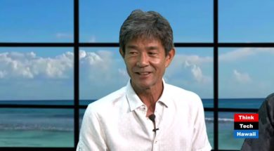 UH-Technology-helping-Hawaiis-Homeless-Hawaii-State-of-Clean-Energy-attachment