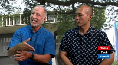 Why-ConAm-Will-Hurt-Teachers-and-Keiki-Hawaii-Together-attachment