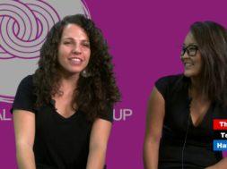 A-Cultural-Look-at-Feminine-Hygiene-Kwok-Talk-The-Culture-Of-Women-attachment