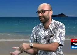 Electric-Vehicle-Batteries-Hawaii-Sate-Of-Clean-Energy-attachment