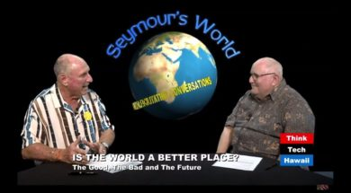 Is-the-World-a-Better-Place-Seymours-World-attachment