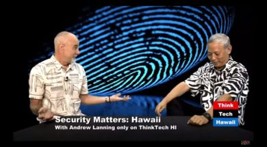 National-Cyber-Security-Awareness-Month-Its-a-Wrap-II-Security-Matters-Hawaii-attachment