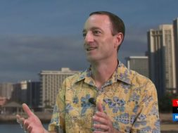 State-of-Emergency-Medicine-in-Hawaii-Much-More-on-Medicine-attachment
