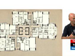 Wards-Wonder-World-Humane-Architecture-attachment