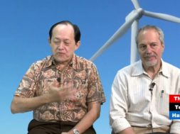 What-is-Maui-County-doing-to-Kaheawa-Wind-Hawaii-State-of-Clean-Energy-attachment