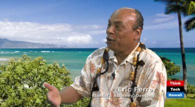 A-1.9-million-judgment-against-a-Maui-Association-Condo-Insider-attachment