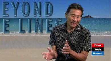 Hawaii-News-Now-Weather-Anchor-Guy-Hagi-Beyond-The-Lines-attachment