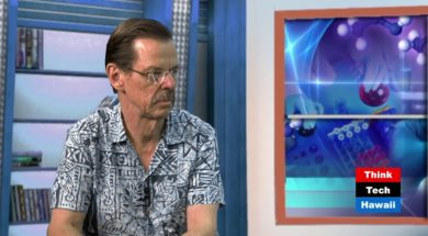 Hawaiis-Hydrogen-Hopes-Likable-Science-attachment