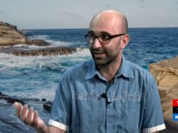 Lithium-Battery-Deep-Dive-Stan-The-Energy-Man-attachment