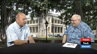Political-Expectations-for-2019-Talk-Story-With-John-Waihee-attachment