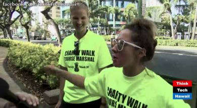 The-Visitor-Industry-Charity-Walk-in-Waikiki-ThinkTech-on-OC16-attachment