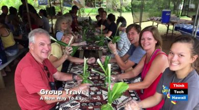 Group-Travel-with-a-Purpose-Business-In-Hawaii-attachment