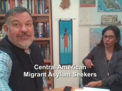 Central-American-Migrant-Asylum-Seekers-Global-Connections-attachment