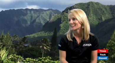 F-22-Raptors-in-Hawaii-The-Cyber-Underground-attachment