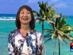 Reporting-from-Hawaii-to-the-World-ThinkTech-Tech-Talks-attachment