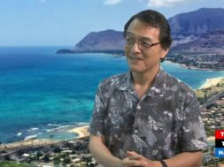 The-Future-of-Technology-in-Hawaii-Law-Across-The-Sea-attachment