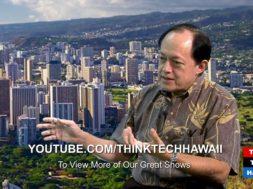 Akina-and-Yamachika-Talk-Taxes-Hawaii-Together-attachment