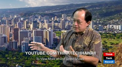 Akina-and-Yamachika-Talk-Taxes-Hawaii-Together-attachment