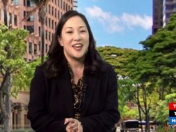 Aloha-Diaper-Bank-Moms-On-A-Mission-Business-in-Hawaii-attachment