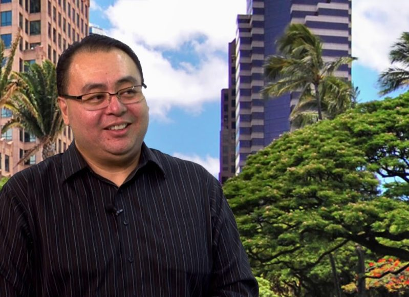 Building-a-New-Industry-Business-in-Hawaii-attachment