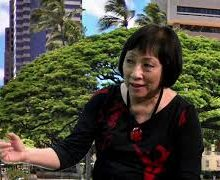 Colleen-Hanabusa-Reprise-and-Review-The-Will-of-the-People-attachment