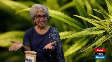 Hawaiis-1st-Ever-CBD-Sample-Sale-and-Educational-Cannabis-Chronicles-attachment