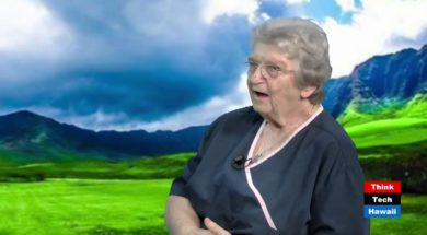 In-Memory-Of-Sister-Joan-Chatfield-Navigating-the-Journey-attachment