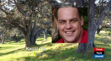 Kauai-Clean-Energy-Check-Stan-the-Energy-Man-attachment